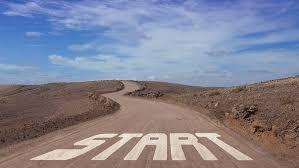 Photo of Första steget i Islam